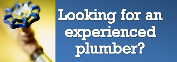 plumbing services Horry & Georgetown SC